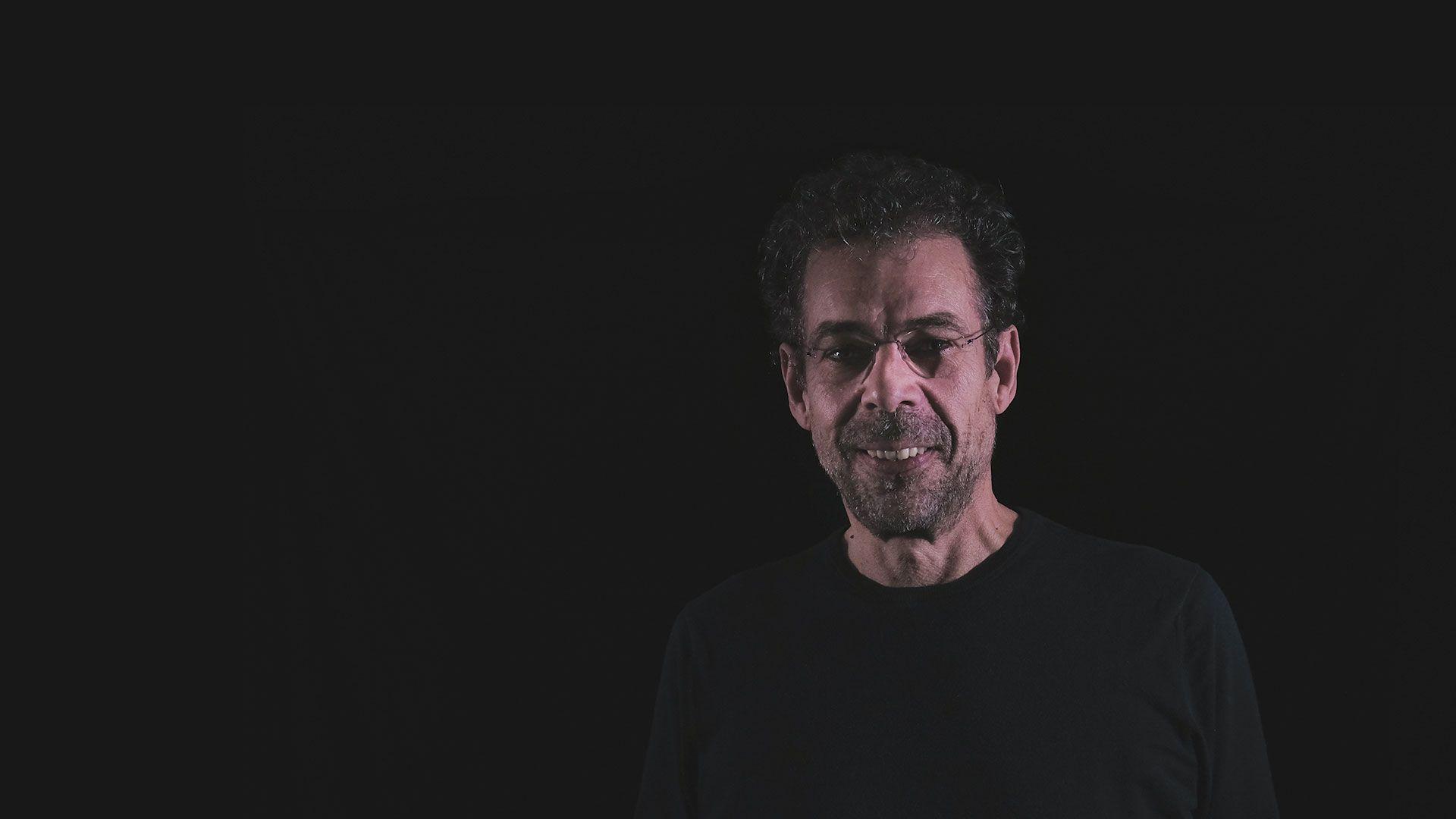 "Gonçalo Quadros Gewinnt den ""University of Coimbra Award"" 2019"