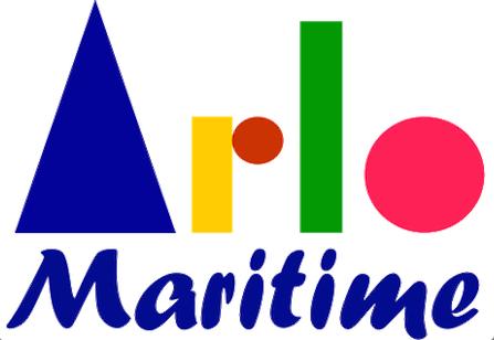 Arlo Maritime