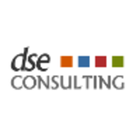 dse Consulting Ltd.