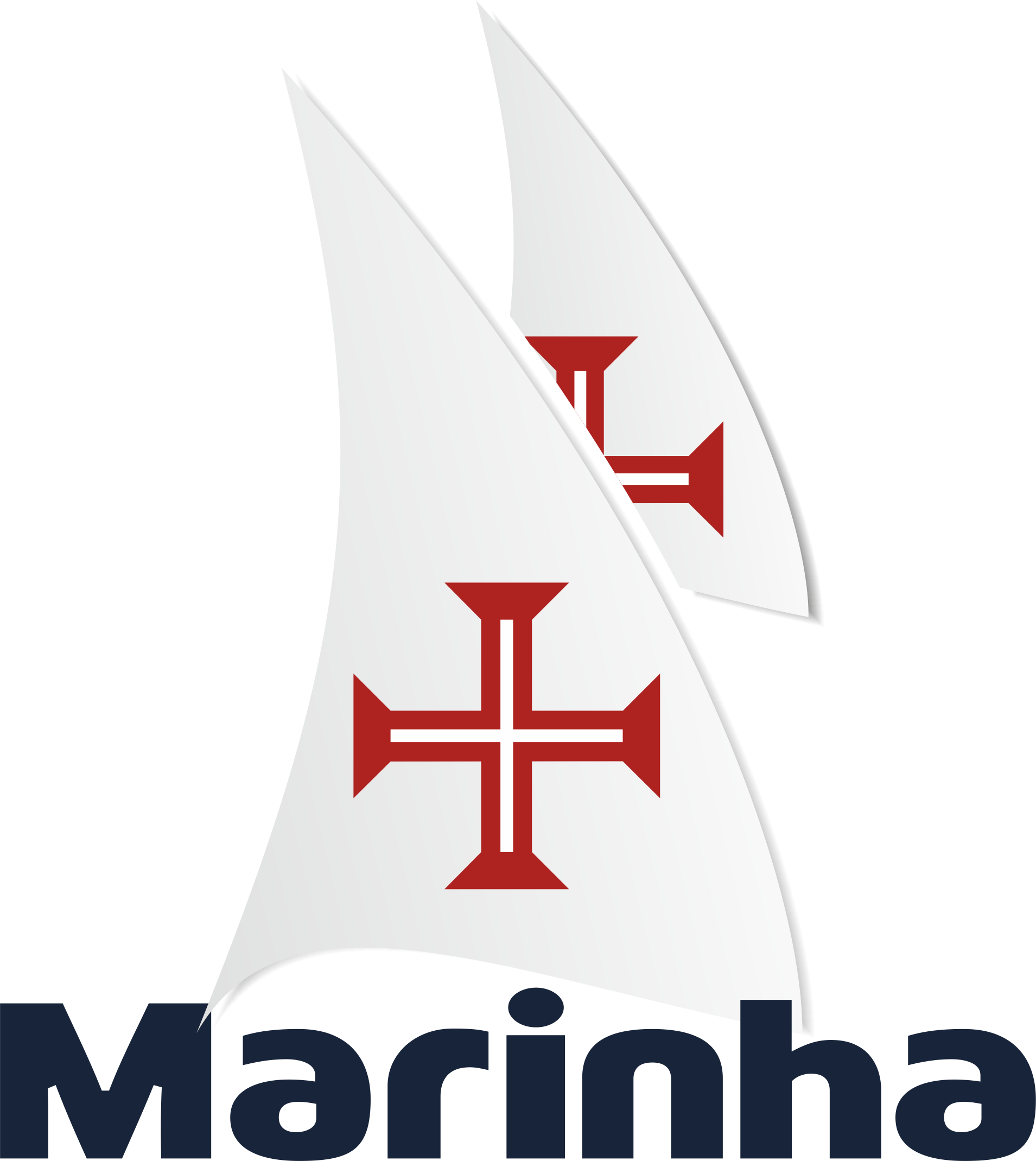 Portuguese Navy