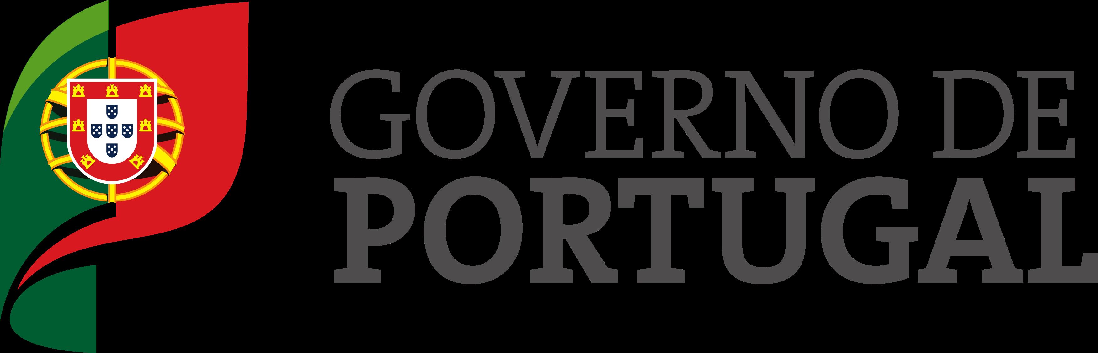 The Portuguese Government