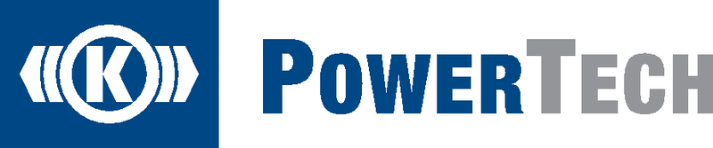 Knorr-Bremse Power Tech