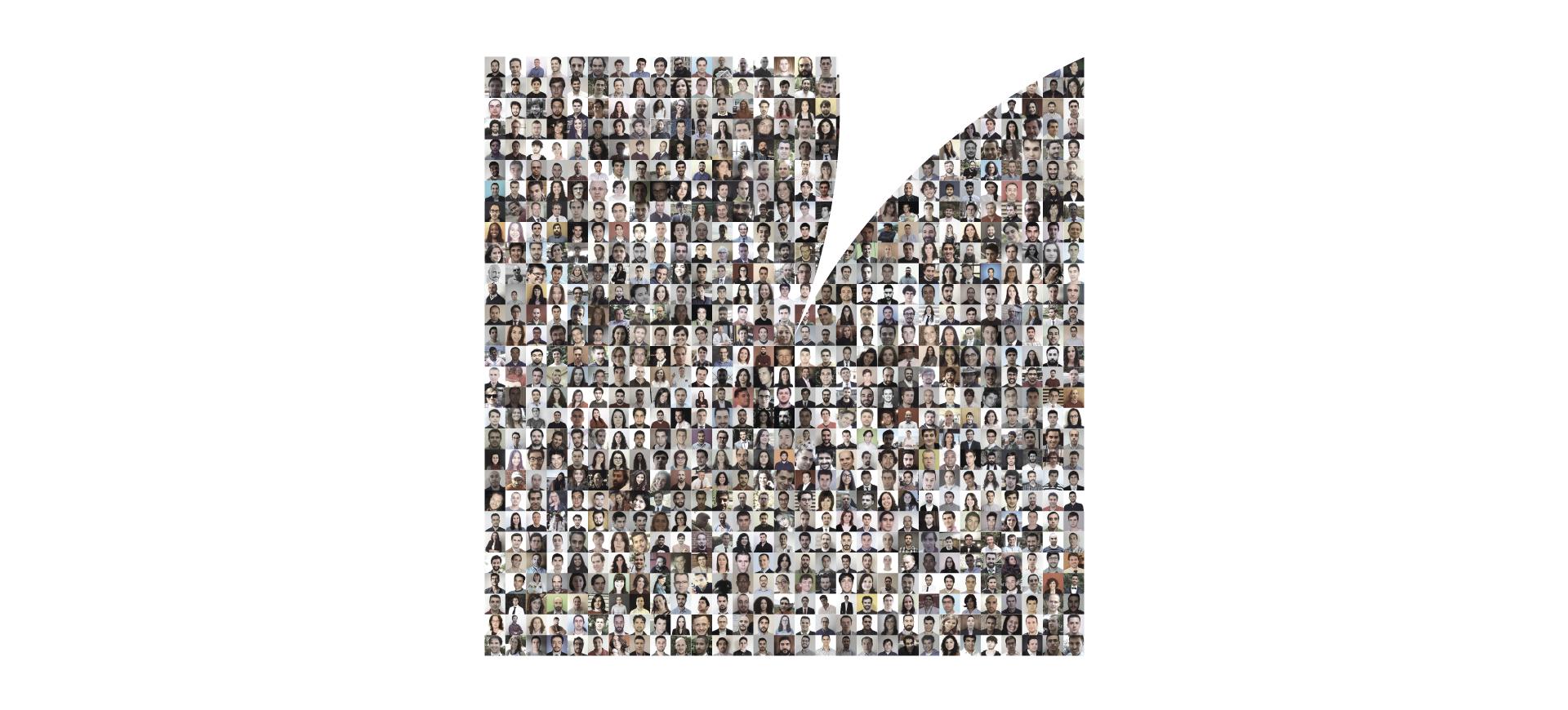 A Critical Software Celebra o Seu 20º Aniversário